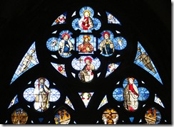 stained glass windows-014