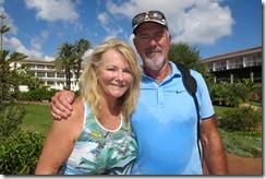 Ann, Andrew Stanley, 60 mxd champions