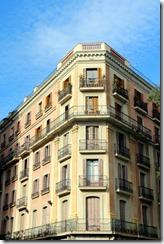 Barcelona (247)