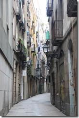 Barcelona (258)