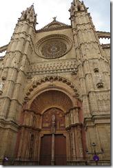 cathedral palma-009