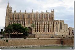 cathedral palma-016