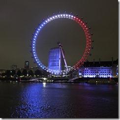 London eye-001