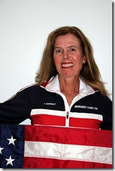 Judy Newman