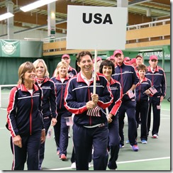 USA marching in-001