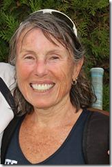 Kimball, Sue
