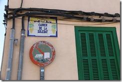 starred photos July 9 Santa Maria, Nadal Academy-021