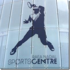 starred photos July 9 Santa Maria, Nadal Academy-030