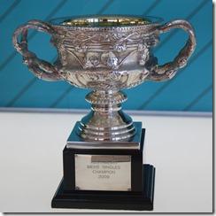 starred photos July 9 Santa Maria, Nadal Academy-036