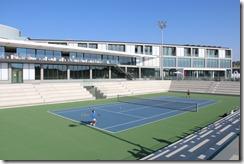 starred photos July 9 Santa Maria, Nadal Academy-041