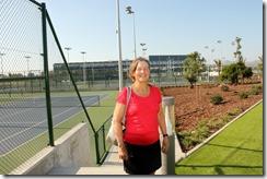 starred photos July 9 Santa Maria, Nadal Academy-046