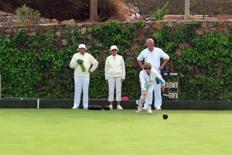 lawn-bowling-Wednesday-001.jpg