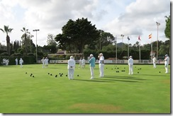 lawn bowling Wednesday-006