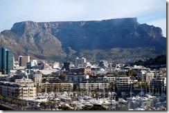 Star Cape Town Saturday Victoria Waterfront (4)-006