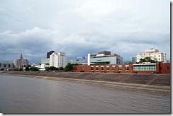 Starred photos Baton Rouge Sony-015