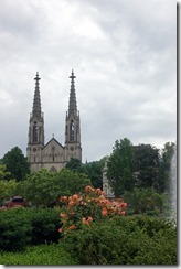 Baden Baden Monday-007
