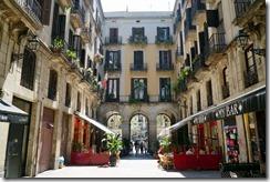 barcelona Wednesday (34)