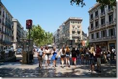 barcelona Wednesday (35)