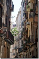 barcelona Wednesday (6) - Copy