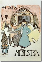 picaso postcards (1)