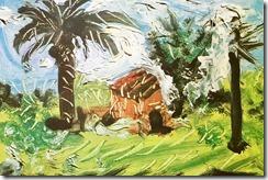 picaso postcards (9)