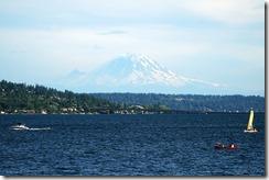 starred photos Seattle Sunday-025
